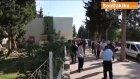 TSK, Kilis'e Roketli Saldırı Sonrası IŞİD Mevzilerini Vurdu, 3 IŞİD'li Öldürüldü