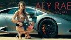 Alyson Rae Eckman'ın Şarkısı  Believe Me!