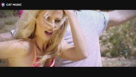 Andreea Banica feat. GEØRGE - Rain in July