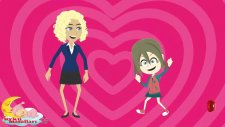 Anneler Günü Şarkısı Alkışla - If You Are Happy And You Know It