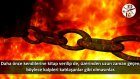 CEHENNEM ATEŞİNDEN KENDİNİZİ KORUYUN SİZİ  UYARIYORUM HEPİNİZ CEHENNEMLİKSNİZ VE KAFİRSİNZ TÖVBE EDİ