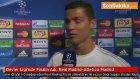 Devler Ligi -  Finalin Adı:  Real Madrid-Atletico Madrid
