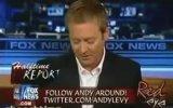 Dünyanın En Süper Röportajı  Andrew W.K.
