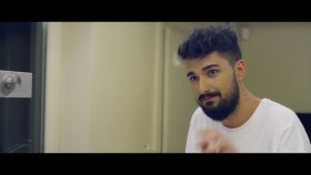 İdo Tatlıses - İşimi Bilirim (2016 Yeni Klip)