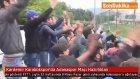 Kardemir Karabükspor'da Adanaspor Maçı Hazırlıkları