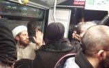 Metrobüs Mağduriyeti