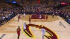 NBA'de gecenin en güzel 5 hareketi (5 Mayıs Perşembe 2016)