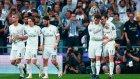 Real Madrid 1-0 Manchester City - Maç Özeti izle (4 Mayıs Çarşamba 2016)