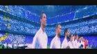 Real Madrid vs Manchester City 1-0 Highlights (UCL Semi-Final) 2016