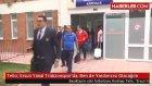 Rodrigo Tello: Ersun Yanal Trabzonspor'da, Ben de Yardımcısı Olacağım