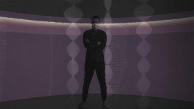 Akcent - Hi-Mode Feat Mike Miller - Feelings