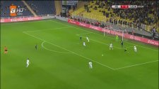 Fenerbahçe - Torku Konyaspor 2-0 Maç Özeti