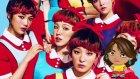 K-Pop Nedir?