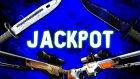 Küçük Oranla Kazanmacalar - Csgo Jackpot - Hotbros