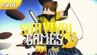Nooblar Nasıl Pro Olur? (Minecraft : Survival Games #361) W/ısmetrg