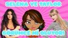 Selena Gomez'in Yeni Sevgilisi, Justin Bieber'ın Doğumgünü | Tipeez Magazin #1