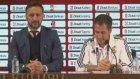 Pereira: 'İki kupayı da almamız mümkün'