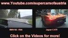 Bugatti Chiron'ın Motor Sesi Hayran Bıraktı