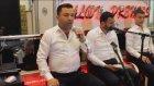 Er Rahman suresi - Bursa Beyaz Güller İlahi ve semazen grubu