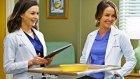 Grey's Anatomy 12. Sezon 23. Bölüm Fragmanı