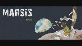 Marsis - Bahçada Yeşil Çınar  2016
