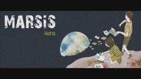 Marsis - Kiana (2016 Yepyeni)