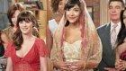 New Girl 5. Sezon 21 ve 22. Bölüm Fragmanı (Sezon Finali)