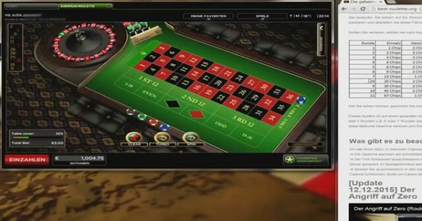 online casino roulette trick online casino paysafe