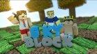 Skyblock - Minecraft Evi
