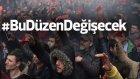 Trabzonspor taraftar grubu Vira'dan #BuDüzenDeğişecek klibi