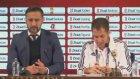 "Vitor Pereira: "" Biz İnanıyoruz"" -Sporx"