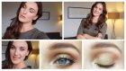 Wet N Wıld Comfort Zone Palet İle Göz Makyajı Serisi #2 | 1 Palet 5 Makyaj