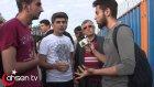7 haziran Seçimleri Darbeciler ile Osmanlı'nın Şavaşı - Ahsen Tv