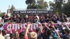 8 Dakikada 103 Taco Yemek - Matt Stonie