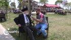 82'lik Dede: CHP'NİN BASKI VE ZULÜM DÖNEMİNİ ANLATTI…!!!