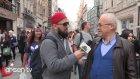 Ahsen Tv Muhabirinin Kemalist İle İmtihanı