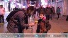 Ahsen Tv'nin Küçük Çocuk İle İmtihanı  - Ahsen Tv
