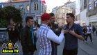 Ak Parti Müslümalığı Tartışması - Ahsen Tv