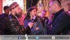 Ateist Kız İle Müslüman Gencin Taciz Tartışması - Ahsen Tv