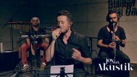 Aydın Kurtoğlu - İncir (Akustik Canlı Performans)