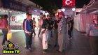 Çağdaş Adamın Tansiyonunu Çıkaran Sosyal Deney - Ahsen Tv