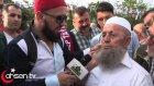 CHP Döneminde Kan Donduran Kuran-ı Kerim Zulmü'nün Gerçek Tanığı  - Ahsen Tv