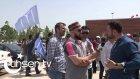 CHP Temeline Dinamit Koyan Osmanlı Torunu