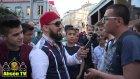 CHP'li Genç ile Nasuh Tövbesi Sohbeti - Ahsen Tv