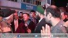 Çok Çekişmeli Siyasi Tartışma - Ahsen Tv