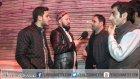 Dersimli Gençlerin Açıklayamadığı Katliam'ın Gerçekleri - Ahsen Tv