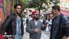 Din Düşmanlarını Korkutan Yeni Neslin Osmanlı Sevdası
