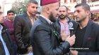 Ebu Cehil Kafasında Olan Bir Çok Din Alimi Var - Ahsen Tv