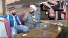 Edip Yüsel'in Beyin Yakan Videosuna Cevap - Ahsen Tv