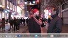 Ehlisünnet tv'nin İRANLI Adam ile İmtihanı  - Ahsen Tv
